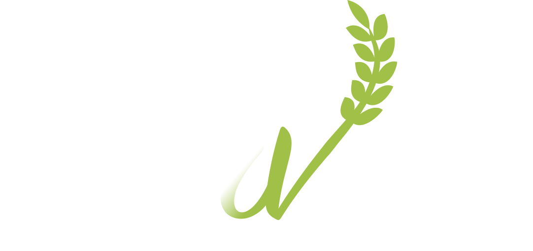 Harvest Church of Hampton